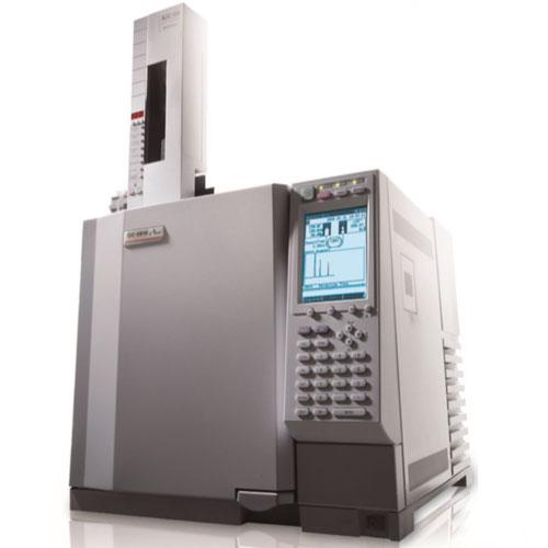 تجهیزات آزمایشگاه gc شیمادزو