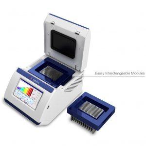 ریل تایم PCR