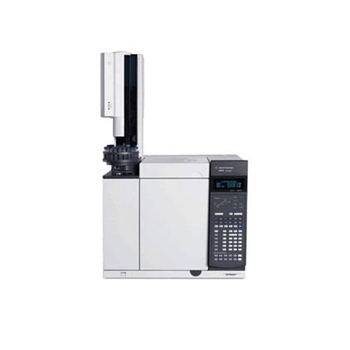 دستگاه gc مدل 7890B