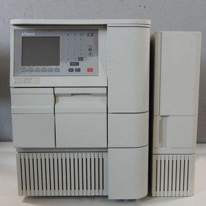 دستگاه HPLC واترز