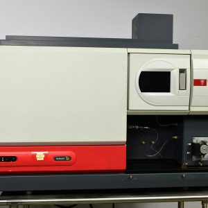 تجهیزات آزمایشگاهی واریان