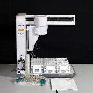 فروش اتوسمپلر SPS-3