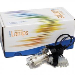 لامپ دوتریوم