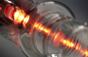 منابع نوری دستگاه جذب اتمی