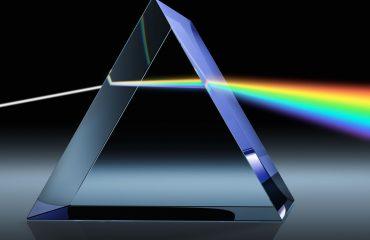 تفکیک نور دستگاه جذب اتمی